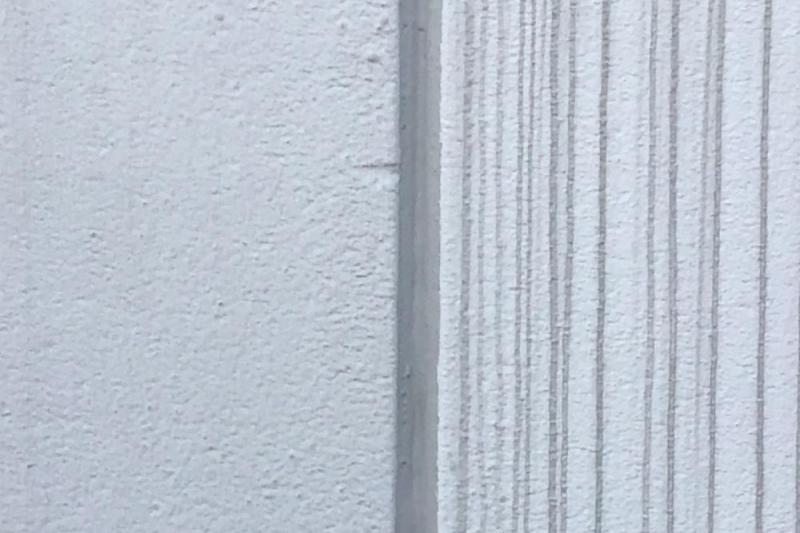 撥水性と浸透性に優れた建築外装用塗料「ユーロテックス」とは?