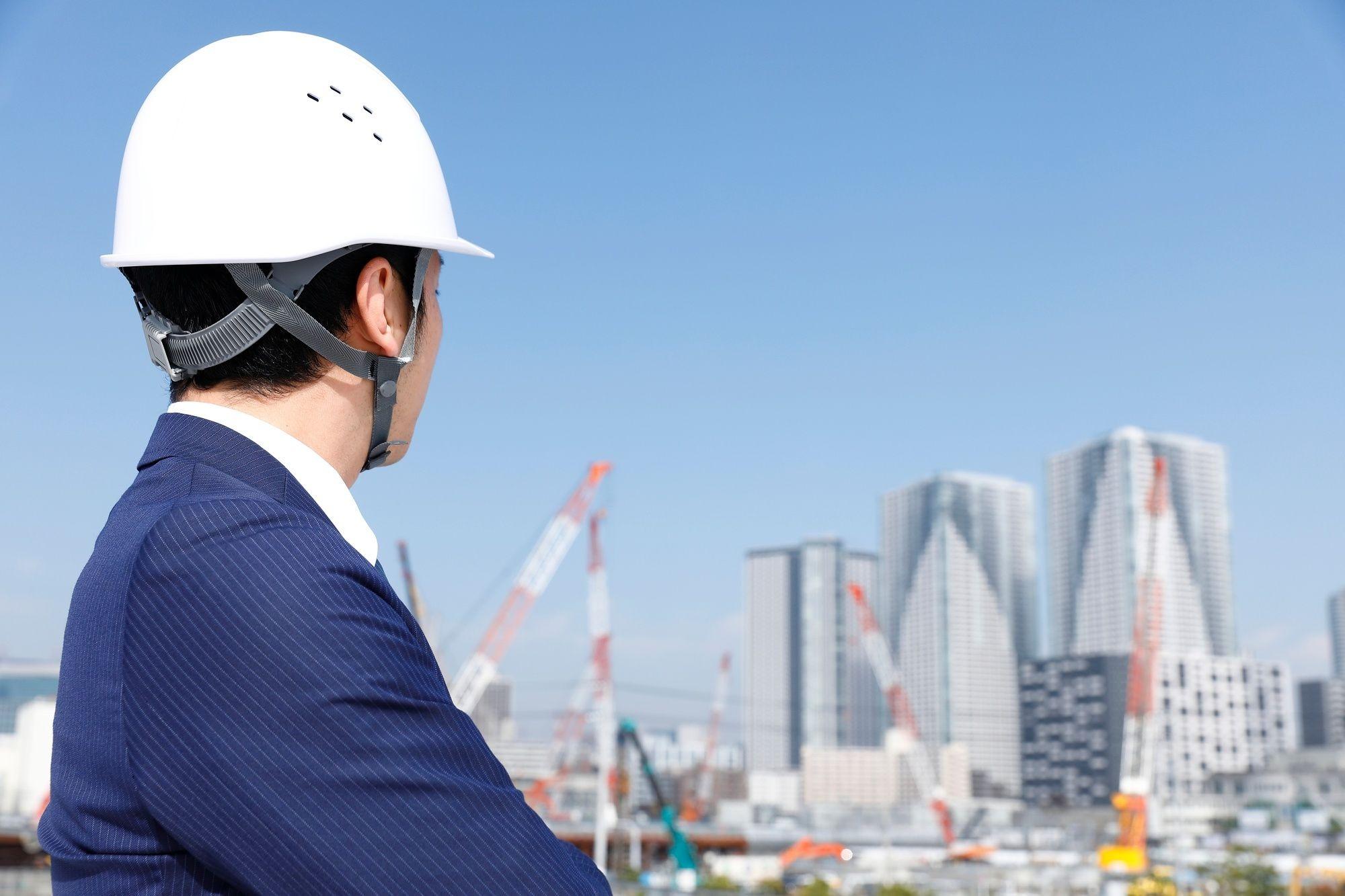 伊藤忠TC建機が東大スタートアップと協業、建機の遠隔操作で災害対応