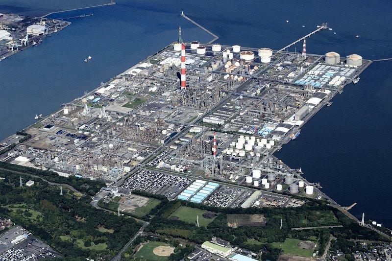 昭和電工が日立のIoT基盤を活用で何が変わる?