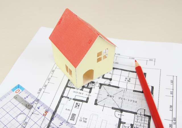 受注マイナスの住宅メーカー主要5社、一段の落ち込みを警戒する理由