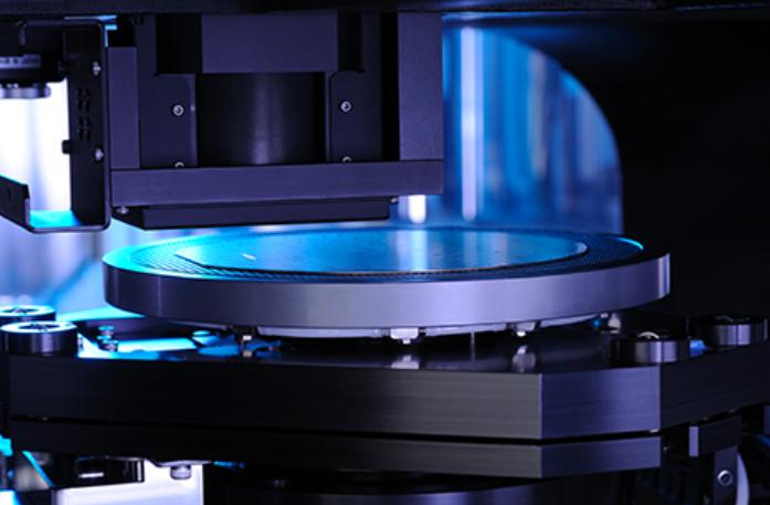 旧日立系の半導体製造装置メーカー買収、SCREEN社長が「チャンスがあれば検討」