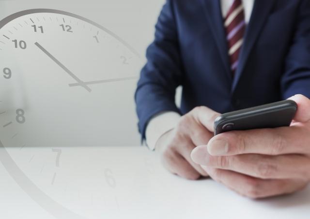 テレワークによる勤怠管理の複雑化に対応。ロココとインターコムが新サービス