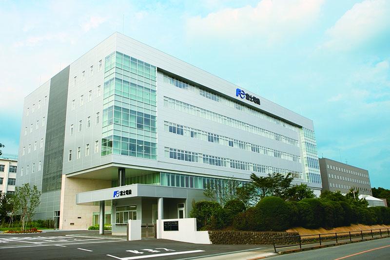 富士電機が東京工場でローカル5Gを実証。データ収集装置を試作へ