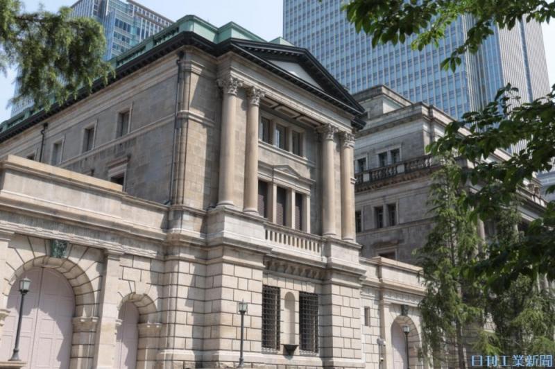 世界で活発化する中銀銀行デジタル通貨プロジェクト。日本の動向は?