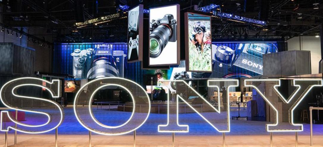 ソニーのイメージセンサー新工場、ファーウェイ向けの落ち込みをiPhoneでカバー