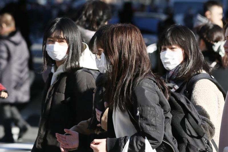 なぜ sars 日本