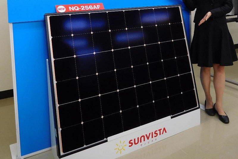 """低迷する太陽電池事業、シャープが繰り出すテコ入れあの手この手関連する記事はこちらジョブズも孫正義も憧れたシャープ伝説のエンジニア死す太陽電池7社、需要回復と政策への本音を聞いてみた好調だった電機大手の業績、今期は一転し厳しさ増す太陽電池を室内で発電、シャープが「色素増感」型量産へシャープ、スマホ用有機ELを今秋量産へあなたの主張を新聞で大きく掲載!「理工系学生科学技術論文コンクール」応募開始三井住友FGが買収。「医療アプリ」を生んだ難病とソフトバンクの思考【インタビュー】ノーベル賞受賞決定!ゲノム編集の今後と日本企業への期待「ジェンダーレス=無個性」の罠!新規顧客を開拓するデザインとは?コロナ禍で力のなさ露呈、管理職は部下の心をどうつなぎ止めるか「オオグソクムシの姿揚げ」はどんな味?昆虫料理にかける熱情の料理人たち(注:虫多め!)1分喋るなら30分の内容を用意しろ!人気エコノミストのコメント力を磨く秘訣【男の妊活】妻のメンタルケアは大丈夫?カウンセラーがアドバイス!シニアのスマホライフを後押しするKDDIの""""サポート力""""拡大するオンライン就活、インターンシップはどうする?「すべて正しい」は不可能。企業クチコミサイト、運営の本音と使い方中小企業も""""映像商談""""に舵を切る!「会場に行けないなら自分が行けばいい」新型コロナが働き方に迫る""""脱一律""""の衝撃。「日本型雇用慣行」がいよいよ終わる色や光に包まれ浮遊する 感覚...「言語化できない何か」を物理空間に実装するチームラボ「テプラ」「ポメラ」を生んだキングジム、""""市場の隙間""""を掴む組織の秘訣社会人も使える!ドワンゴの「参加感」重視のオンライン授業AIが人を評価する時代…気鋭の憲法学者が抱く危機と希望【新型コロナ】浴衣帯シェア9割を握る福井の織物企業が絹のマスクを生産開始!その色づかい、実は見にくいかも?誰もが見やすい表現とは?働く人の心も支える…空港で活躍、遠隔操作できる接客ロボの効能5Gで飛躍へ…NEC、先端の音響技術でまちのエンタメ化に挑む安全なIoTに向けて セキュリティのガイドライン紹介家事負担軽減のポイントは「手間」と「省力」のポイントを決めること【動画あり】若々しく歳を重ねたいなら筋トレを!パーソナルトレーナーのユウジさんに筋トレの効能と手軽にできる筋トレを教えてもらった視聴者自身が映像編集…新たなスポーツメディアを生むか文字を読み上げるメガネ、あえて量産しないものづくりの思い「あ、それ人工知能なんだ」で、思考がとまっていませんか?もう少しだけ人工知能に詳しくなろう今、突きつけられるサプライヤーの仕事とは韓国発でも日本で「定番商品」に ミシャジャパンの緻密な戦略ロスジェネ救う切り札か…大阪発「住宅つき就職支援」の光明カメラの付加価値とは何か、追求を続けるニコンの現在地今後、液体ミルクを販売するメーカーは増えるのか人工知能研究者が伝えたい、失敗やAIとの上手な付き合い方「税金の無駄」と言われたダムを一変させたマニアの一言と逆転力睡眠研究の権威が語る、最高の眠り方と睡眠ビジネスの懸念九州で絶対的人気「うまかっちゃん」と全国区「バーモントカレー」それぞれの商品開発ロスジェネ救済へ「給与資源の再配分」を今すぐ始めるべき理由町の美容院も…導入ブームの「価格変動制」が抱える重要課題メガネスーパー再建にも貢献、DMはデジタル時代に再成長する若手起業家たちの挑戦はマイナー・アマチュアスポーツを変えるか広がるライブビューイング、さらなる成長のカギは""""演歌""""金融、航空、商社・・・多様な業界に生かせる言葉以上の伝える力森田さんが語るAI時代の気象予報士「予報はスパコンに勝てない」EV航続距離を2倍に?!巨大プロジェクトの全貌「ソサエティ5.0」実現へ、国土交通省は不動産業の情報化を加速する"""