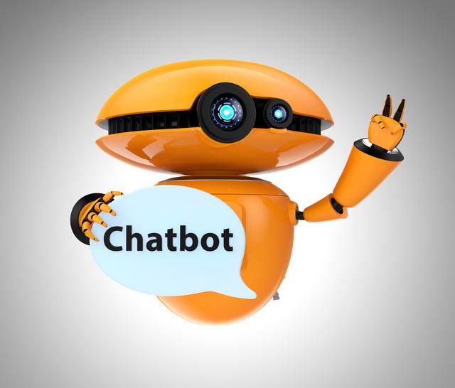 ロボット パナソニック