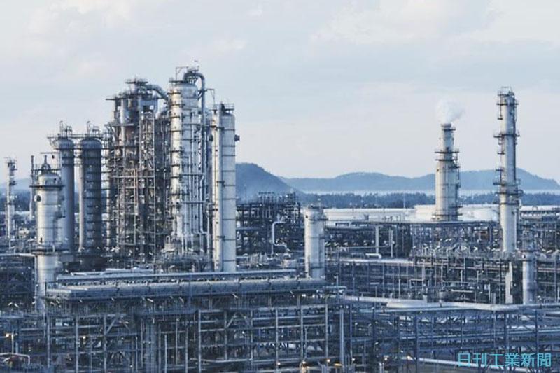 """日本の石油元売り、アジア進出の成否関連する記事はこちら「多すぎるんですよね」 ENEOS統一に見える勝者の余裕?《石油大再編#01》JX&東燃 どこの製油所が廃止になるの?ガソリン高が止まらない?三つの理由とは昭和シェルと出光、流通改革だけじゃない未来への合併メリットとはようやく誕生も、ニコニコできない「出光昭和シェル」の事情JR東日本が実証中。豊かに感情表現できる「アバター接客ツール」コロナで飛躍阪大がデータサイエンス教育で習得させる「9つのドラゴンボール」コロナ禍にこそ、若者にはサードプレイスが必要だ【白尾悠さんインタビュー】ビジネスパーソンに必要なデザインの要素は「判断力」 身に付けるには?次世代電池の大本命「全固体電池」、EV搭載には量産技術の確立がカギ今回も一時的なブームで終わる?ヴィーガン食や大豆ミートが定着するには10年前レノボに""""買われた""""NECPC。それでも倒れない強さの根源この三つだけはやり切ろう!部下との接し方に悩む上司へアドバイスコロナ禍で脚光の「ふるさと副業」。成功の必須条件GAFAにはできない、積水ハウスの""""本当の""""スマートホーム始動飛躍間近の「聴く読書」、コロナ禍は追い風?向かい風?話題の「ワーケーション」、働き方改革と地方活性化を両立するか?【インタビュー】ノーベル賞受賞決定!ゲノム編集の今後と日本企業への期待「ジェンダーレス=無個性」の罠!新規顧客を開拓するデザインとは?コロナ禍で力のなさ露呈、管理職は部下の心をどうつなぎ止めるか「オオグソクムシの姿揚げ」はどんな味?昆虫料理にかける熱情の料理人たち(注:虫多め!)1分喋るなら30分の内容を用意しろ!人気エコノミストのコメント力を磨く秘訣【男の妊活】妻のメンタルケアは大丈夫?カウンセラーがアドバイス!シニアのスマホライフを後押しするKDDIの""""サポート力""""拡大するオンライン就活、インターンシップはどうする?「すべて正しい」は不可能。企業クチコミサイト、運営の本音と使い方中小企業も""""映像商談""""に舵を切る!「会場に行けないなら自分が行けばいい」新型コロナが働き方に迫る""""脱一律""""の衝撃。「日本型雇用慣行」がいよいよ終わる色や光に包まれ浮遊する 感覚...「言語化できない何か」を物理空間に実装するチームラボ「テプラ」「ポメラ」を生んだキングジム、""""市場の隙間""""を掴む組織の秘訣社会人も使える!ドワンゴの「参加感」重視のオンライン授業AIが人を評価する時代…気鋭の憲法学者が抱く危機と希望【新型コロナ】浴衣帯シェア9割を握る福井の織物企業が絹のマスクを生産開始!その色づかい、実は見にくいかも?誰もが見やすい表現とは?働く人の心も支える…空港で活躍、遠隔操作できる接客ロボの効能安全なIoTに向けて セキュリティのガイドライン紹介家事負担軽減のポイントは「手間」と「省力」のポイントを決めること【動画あり】若々しく歳を重ねたいなら筋トレを!パーソナルトレーナーのユウジさんに筋トレの効能と手軽にできる筋トレを教えてもらった視聴者自身が映像編集…新たなスポーツメディアを生むか文字を読み上げるメガネ、あえて量産しないものづくりの思い「あ、それ人工知能なんだ」で、思考がとまっていませんか?もう少しだけ人工知能に詳しくなろう今、突きつけられるサプライヤーの仕事とは韓国発でも日本で「定番商品」に ミシャジャパンの緻密な戦略ロスジェネ救う切り札か…大阪発「住宅つき就職支援」の光明カメラの付加価値とは何か、追求を続けるニコンの現在地今後、液体ミルクを販売するメーカーは増えるのか人工知能研究者が伝えたい、失敗やAIとの上手な付き合い方「税金の無駄」と言われたダムを一変させたマニアの一言と逆転力睡眠研究の権威が語る、最高の眠り方と睡眠ビジネスの懸念九州で絶対的人気「うまかっちゃん」と全国区「バーモントカレー」それぞれの商品開発ロスジェネ救済へ「給与資源の再配分」を今すぐ始めるべき理由町の美容院も…導入ブームの「価格変動制」が抱える重要課題メガネスーパー再建にも貢献、DMはデジタル時代に再成長する若手起業家たちの挑戦はマイナー・アマチュアスポーツを変えるか広がるライブビューイング、さらなる成長のカギは""""演歌""""金融、航空、商社・・・多様な業界に生かせる言葉以上の伝える力森田さんが語るAI時代の気象予報士「予報はスパコンに勝てない」EV航続距離を2倍に?!巨大プロジェクトの全貌「ソサエティ5.0」実現へ、国土交通省は不動産業の情報化を加速する"""