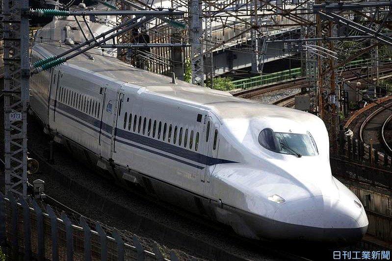 テキサス新幹線」、日本連合は本当に受注できる?|ニュースイッチ by ...