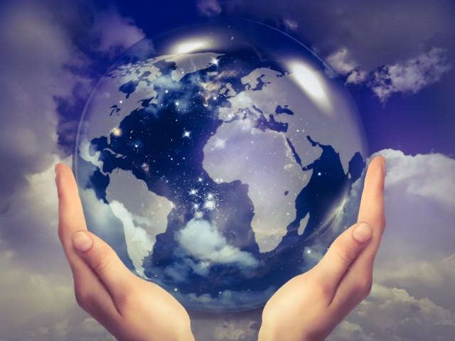 地球温暖化の被害額は今世紀末にGDPの8.6%、地域で格差も|ニュー ...