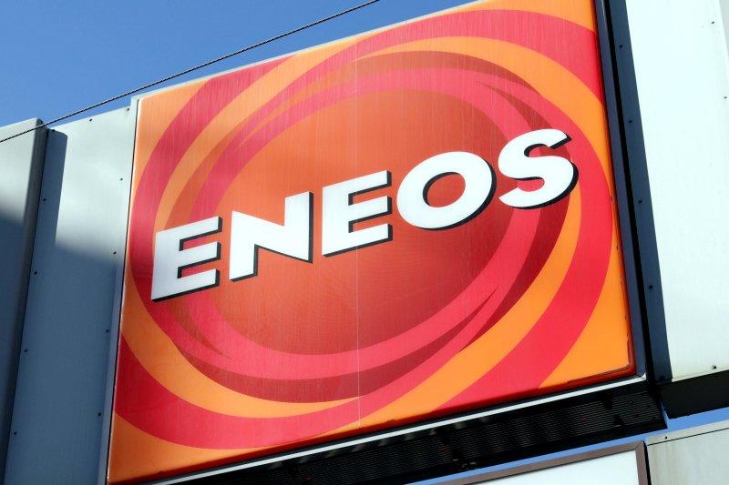 ENEOSが約1150億円でJSRのタイヤ材料事業を買収する狙い