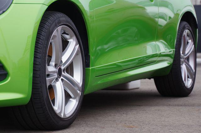 トヨタが取引先のアルミ溶湯製造会社、高純度アルミのリサイクル技術構築に挑む