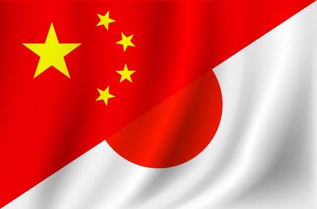 レアアース高騰!中国EV拡大で3年ぶり高値。日本は警戒強める