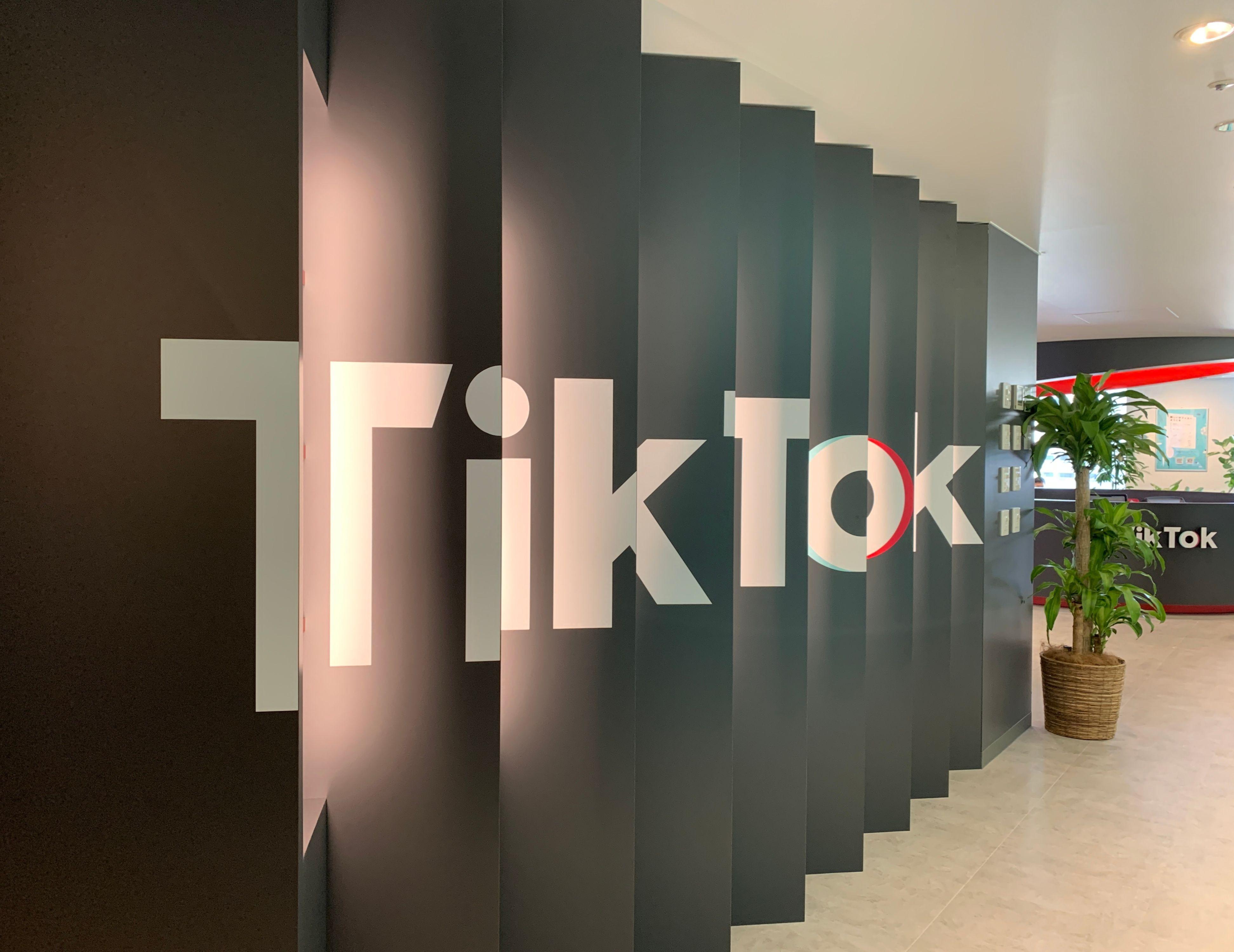 日本の生活に溶け込む「TikTok」、利用禁止でどんな影響が出る?