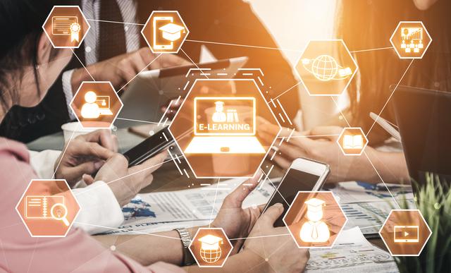 データサイエンス教育、内閣府が創設した新認定制度の中身