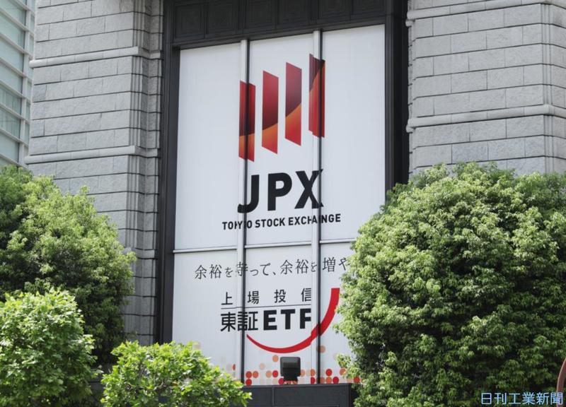 現金が帳簿上で8億円なのに実際は50万円。Nutsは新興上場企業破産の典型パターン