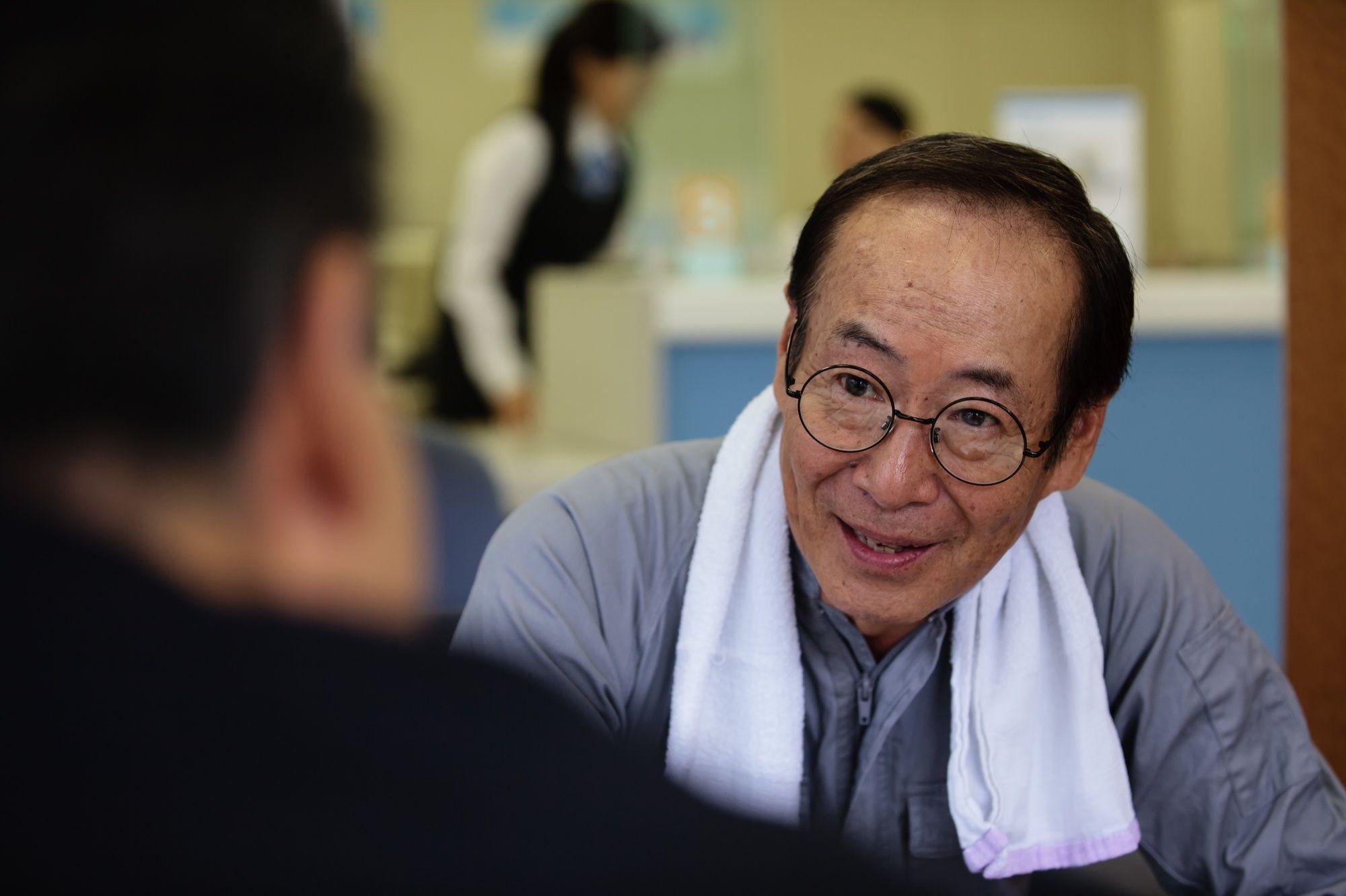 公庫 コロナ 日本 新型コロナウイルス感染症特別貸付 日本政策金融公庫