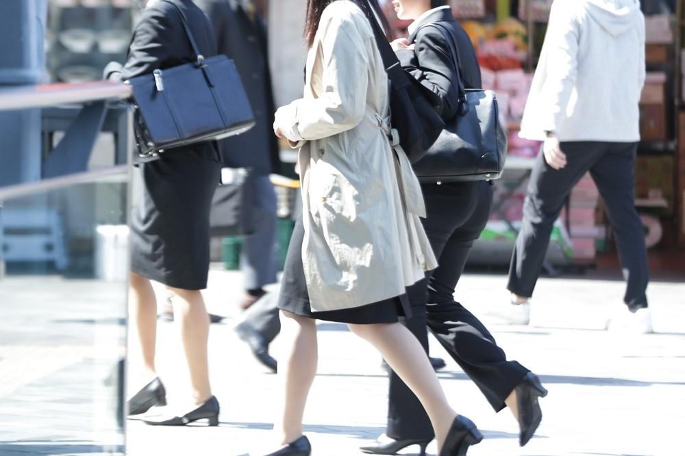 有効求人倍率「1倍」割れ目前、日本の雇用はどう変わる?