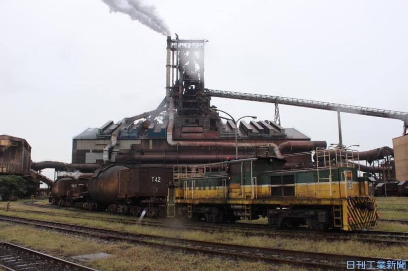化学、鉄鋼、航空・鉄道...下期は素材に持ち直し期待も|ニュースイッチ by 日刊工業新聞社